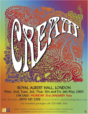 cream_reunion_postermay2005.jpg